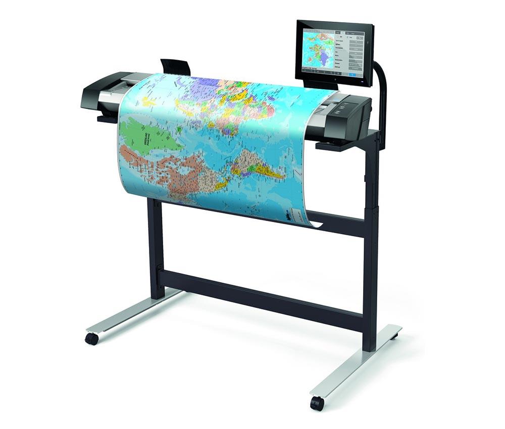 xhp-hd-pro-42-scanner2