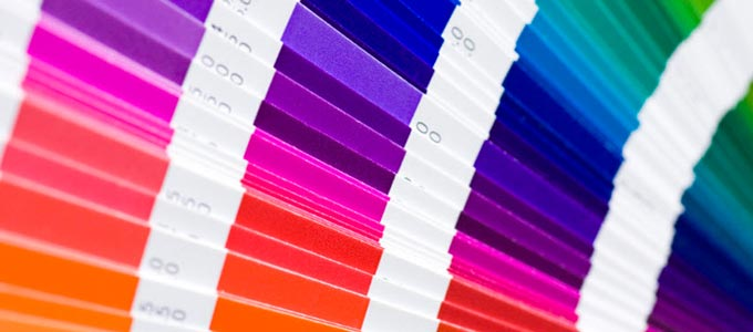 print software – Training: Midcomp offers customised colour management and workflow solutions for productivity.