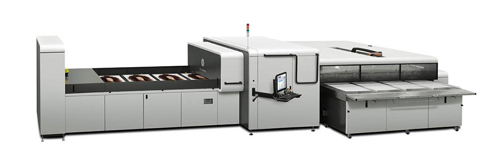 hp scitex – HP Flatbed printers: sign- and display presses. Capture attention with industrial presses that produce an array of indoor- and outdoor signage applications and innovative promotional displays.
