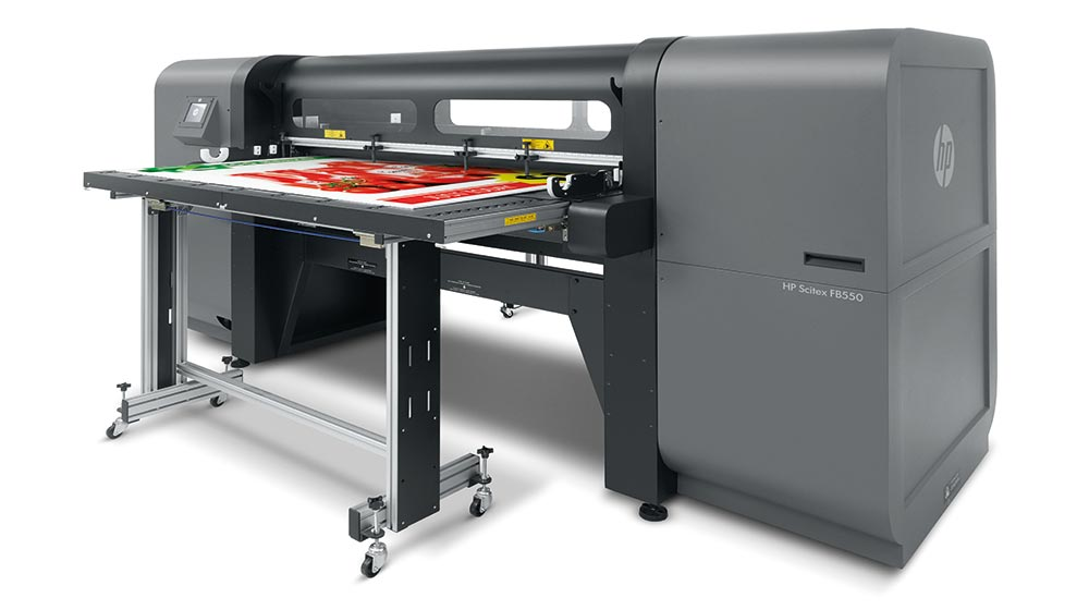 hp scitex – HP Flatbed printers: sign- and display flatbed printers. Take a safe step intro rigid applications and make diversity part of your print offering: signage, POP/POS, interior decoration, banners and much more.