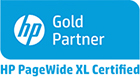 xhpgoldpartner3
