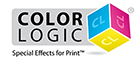 xcolorlogic-logo-mobile