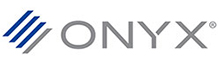 xonyx-corporate-logo