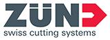 xzund-logo-smaller1