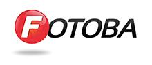 xfotoba-logo-small