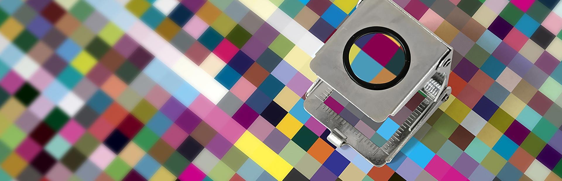 xhomebanner-colorflo-squares
