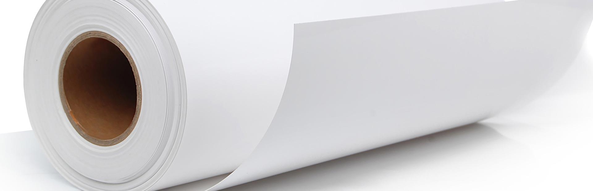 xhomebanner-paper-roll