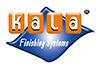 xkala-logo-mobile