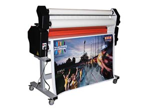 laminators – The KALA starter.