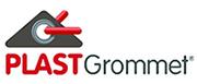 xplast-grommet-logo-small