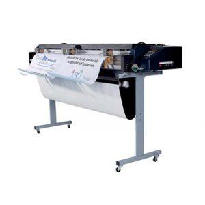 Fotoba Rollcut 61/75 SL digital cutter.