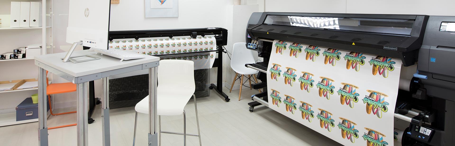 xbanner-print-and-cut