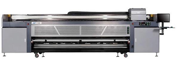 xlatest-menu-jhf-t3700
