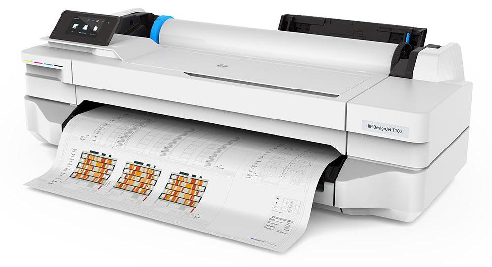 xmobile-hp-designjet-t100-printer-series