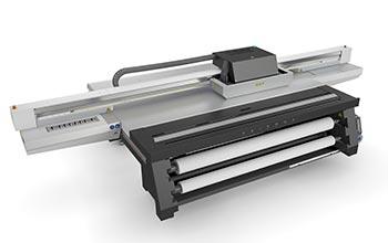 xlanding-canon-gt-1380-titanium