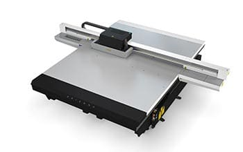 xlanding-canon-xt-1380-titanium