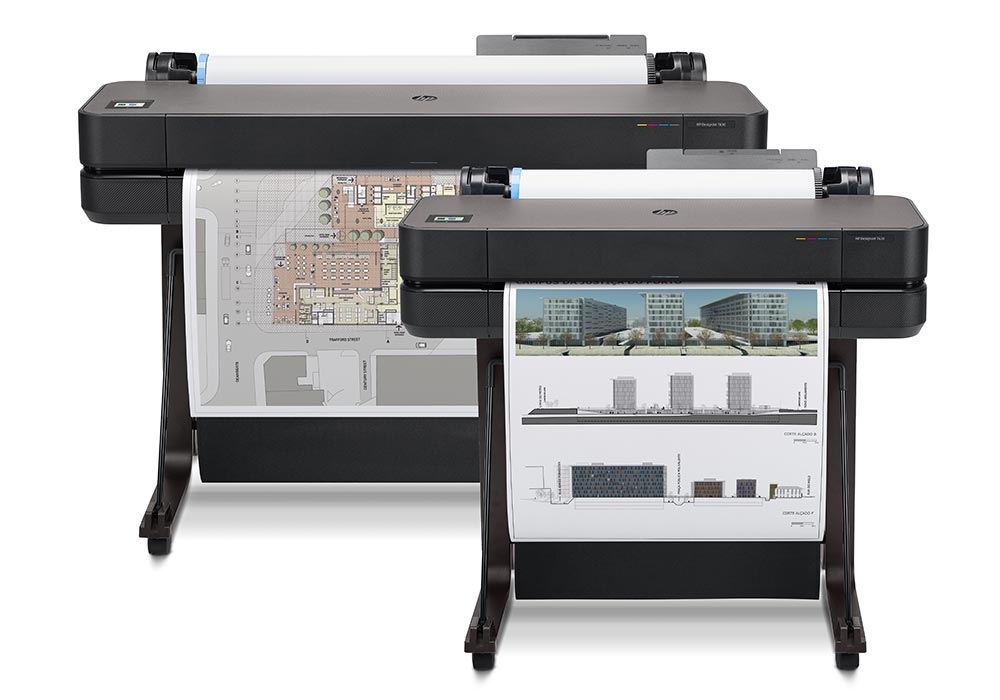 xindividual-hp-designjet-t630-24-in-and-36-in
